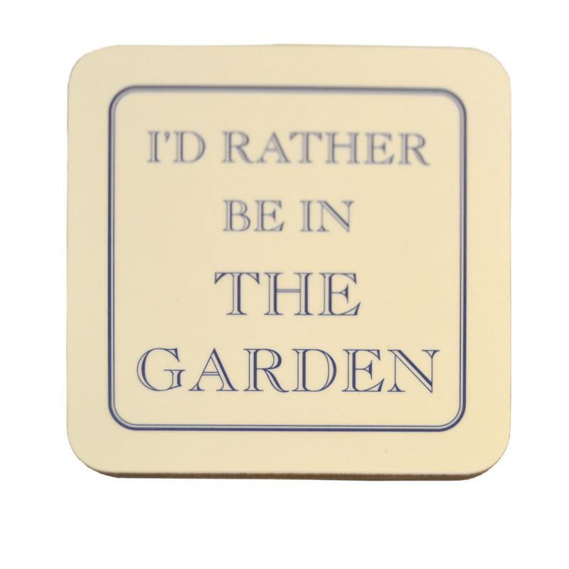 gardencoaster_cutout
