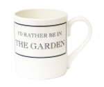 gardenmug