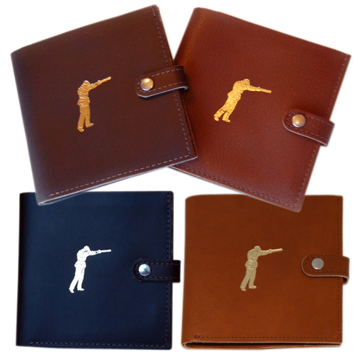 wallet_colours