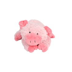 The Wheat Bag Company Microwavable Wheat Pig