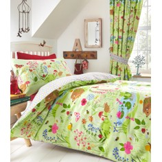 Bluebell Woods Duvet Set